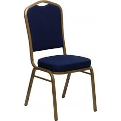 Red carpet2 Banquet Chair...