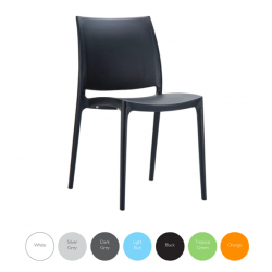 Maya - terrace chair