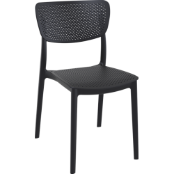 Lucy - terrace chair