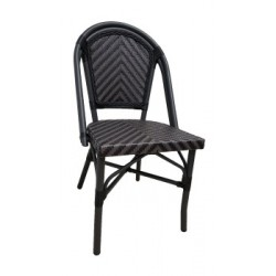 Bistro outdoor chair Paris...