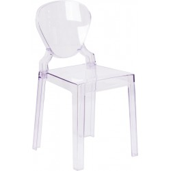 Ghost Chair G1