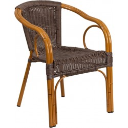 Restaurant Patio Chair...