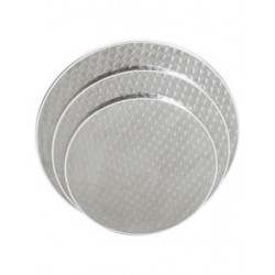 Stainless steel Table Top -...