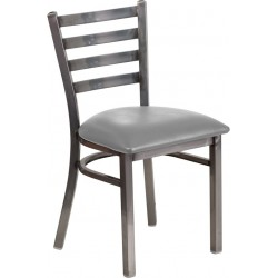 Bistro Chair - Black BX...