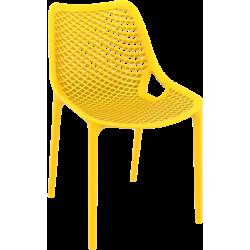 Terrasse Chair AIR