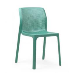 Patio chair BIT