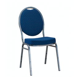Stacking Chair - Major