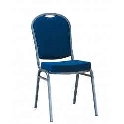 RedCarpet Stacking Chair
