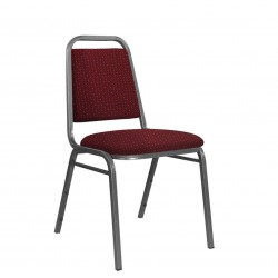 C10 stacking chair