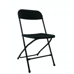 Folding chair Prato