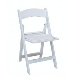 Folding chair Prato2
