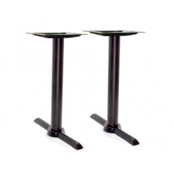 Table Base - FA2BN
